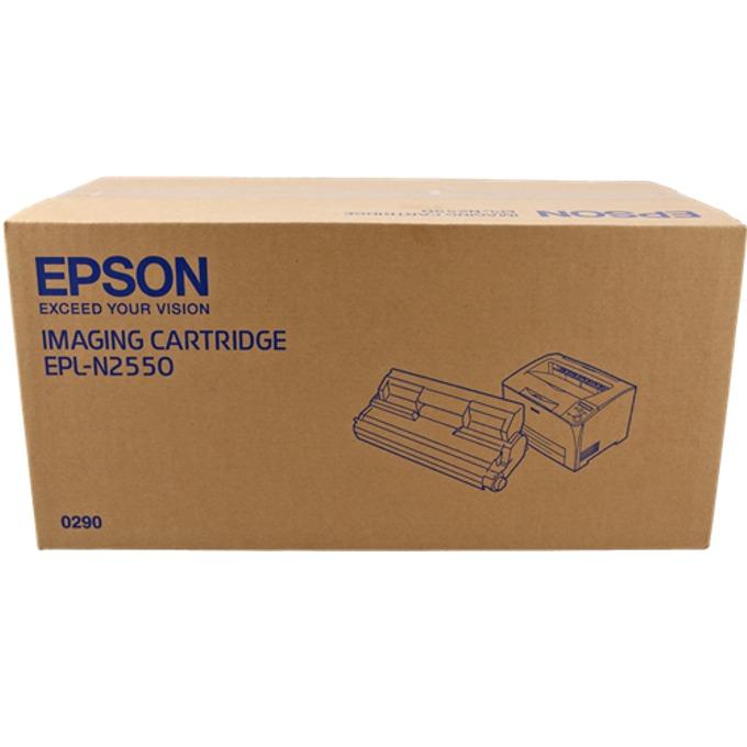 Epson (C13S050290) Fuser/Maintenance  product