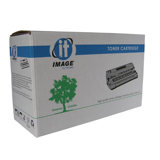 КАСЕТА ЗА HP LaserJet Pro 200 Color M251, M276 series - Magenta - CF213A - P№ itcf cf213m 8369 - IT IMAGE - Неоригинален Заб.: 1800k image