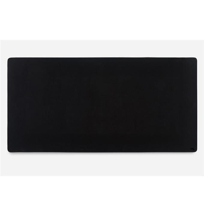 Подложка за мишка Glorious Stealth - 3XL Extended G-3XL-STEALTH, гейминг, черен, 1220 x 610 x 3 mm image