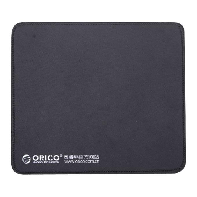 Подложка за мишка Orico MPS3025, черен, 300x250x3,0mm image