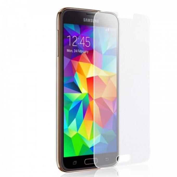 df52030 за Samsung S5