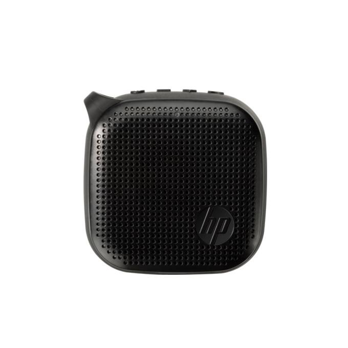HP 300 X0N11AA product